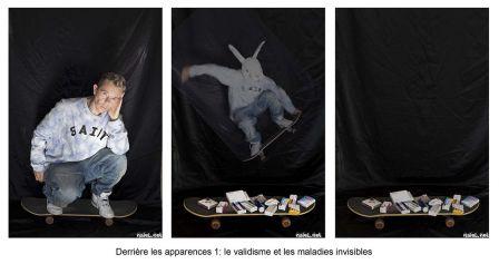 web_derriere_les_apparences.jpg