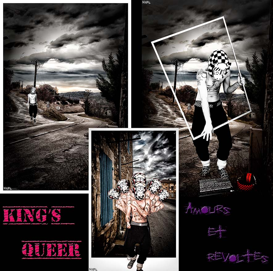 WEB_KINGS_QUEER__POCHETTE_EXT.jpg